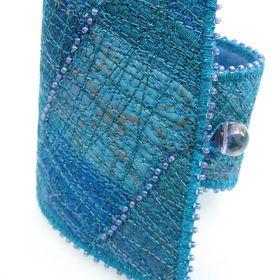 Tors Duce - art of the accessory