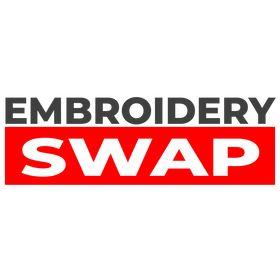 EmbroiderySwap.com