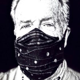 John Blackie
