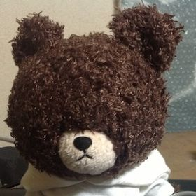 Lime Pickle ~ Stunning Plush Bear By Charlie Bears ~ Such A Sweet Face! Evident Effect Bears Dolls & Bears