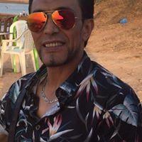 Abdelilah Kamali