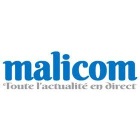 Malicom