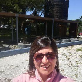 Angelica Reyes Tejeda