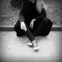 Magdalena Łopatko