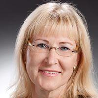 Paula Himanen