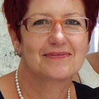 Maria Kratimenou
