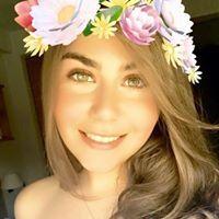 Eliana Ahmar
