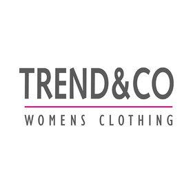 Trend & Co