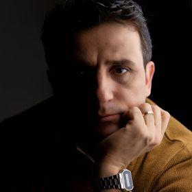Vincenzo Siragusa
