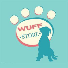 Wuff Store