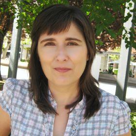 Ana Sofía Guzón