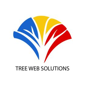 Tree Web Solutions