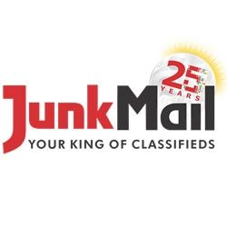 Junkmail jhb pets giveaways for wedding