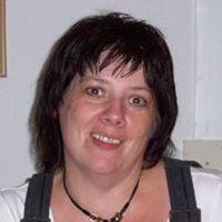 Anke Burgert