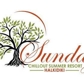 Sunday Resort