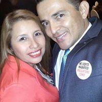 Ing Francisco Portillo