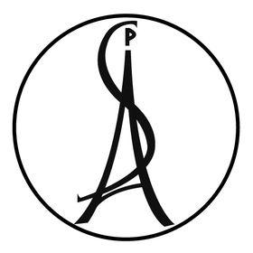 Studio Parisien Des Arts et de la Mode