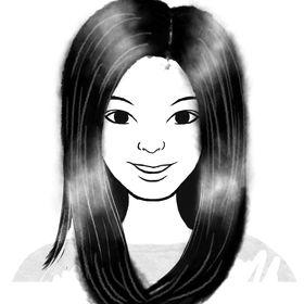 Ino Wong