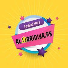 Alubaidiya.pk