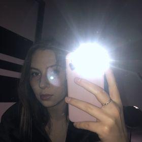 Dominika Demeter