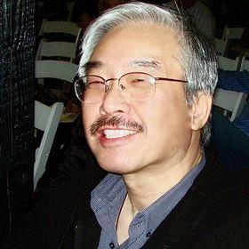 Kerry Woo