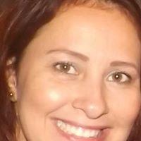 Cláudia Campelo