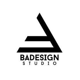 BADesign Studio