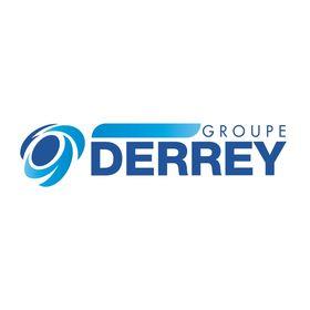 GROUPE DERREY