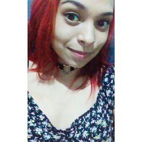 Beatriz Diniz