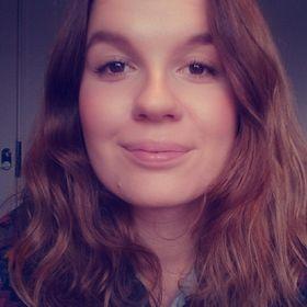 Johanna Auer