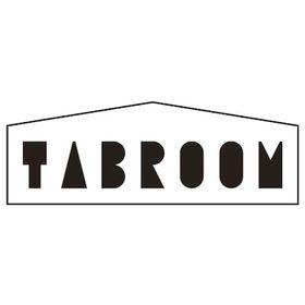 TABROOM(タブルーム)