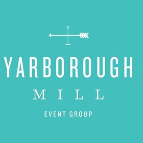 Yarborough Mill Event Group