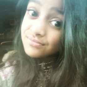 Arisha Gul