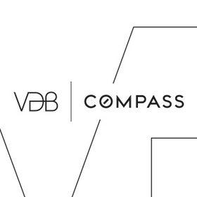 VDB | Compass