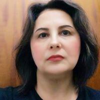 Ana Maria Diniz Hoppmann