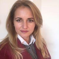 Mihaela Voicu