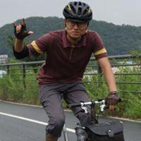 Sung Bin Lim