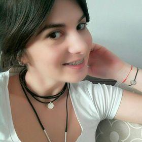 Mihaela Albisoru
