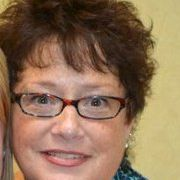 Sheryl Burkett