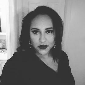 Jen Rodriguez // Creator of Post Grad Stat