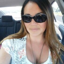 Irene Caldera (caldiren) on Pinterest