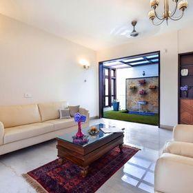 7 Best 4 Bhk Apartment Interior Design In Bangalore Images Apartment Interior Design Apartment Interior Interior Design