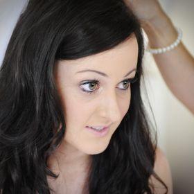 Sarah Solley