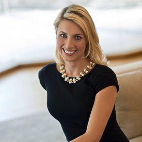 Kate Busch