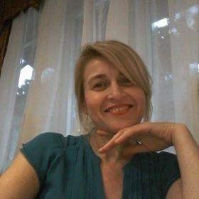 Daniela Leila