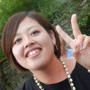 Keiko Hasebe Joret