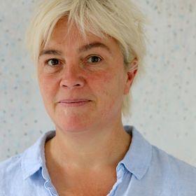 Helen Booth: Award Winning British Artist