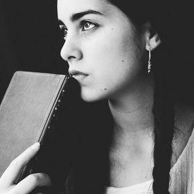 Georgiana Gîrboan