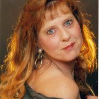 Nancy Godfrey