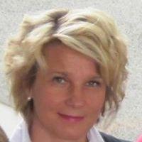 Anne Hämeenkorpi